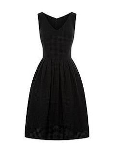 Naomi party dress
