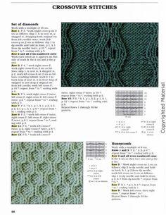 Big_Book_of_Knitting_Stitch_Patterns_57.jpg