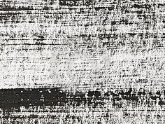 Photo about High magnification brush stroke texture on artist paper. Image of round, splat, paint - 10322243 Paint Strokes, Brush Strokes, Texture Images, Concrete Texture, White Paints, Textures Patterns, Overlays, Stock Photos, Illustration