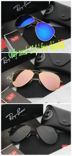 3ce4a11448 What s your favorite ray ban sunglasses ! Only today!! buy now!