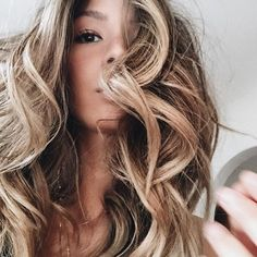 Colorist & Owner of Ramirez|Tran Salon • Lived In Color™• Beverly Hills • New York • Miami 310-724-8167
