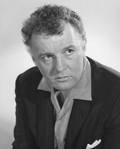 Rod Steiger AKA Rodney Stephen Steiger    Born: 14-Apr-1925  Birthplace: Westhampton, NY  Died: 9-Jul-2002  Location of death: Los Angeles, CA  Cause of death: Kidney failure