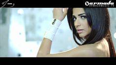 Nadia Ali - Rapture (Avicii Remix) [Official Music Video] (+playlist)