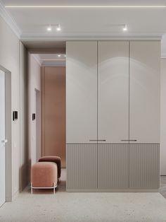 Wardrobe Interior Design, Wardrobe Door Designs, Wardrobe Design Bedroom, Bedroom Furniture Design, Wardrobe Doors, Closet Designs, Home Interior Design, Cupboard Design For Bedroom, Home Entrance Decor