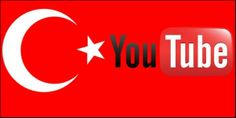 YouTube in Firing Line Again in Turkey's Crackdown of Social Media http://rseo.co/1hclA9S