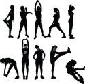 Fibromyalgia Exercises plus many more informative articles.