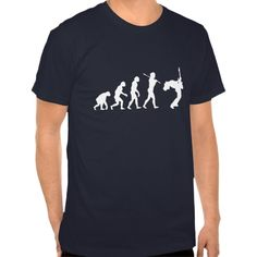 Evolution of a Guitar Player T Shirt, Hoodie Sweatshirt