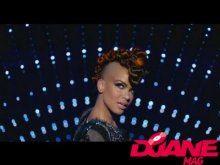 Djane Mag TV | Djanemag.com