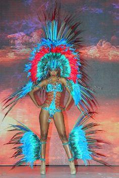 Karneval in Trinidad, Carnival Dancers, Carnival Girl, Brazil Carnival, Trinidad Carnival, Carnival Outfits, Carribean Carnival Costumes, Caribbean Carnival, Dance Costumes, Halloween Costumes