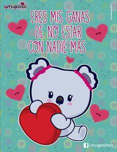 Amor..!!