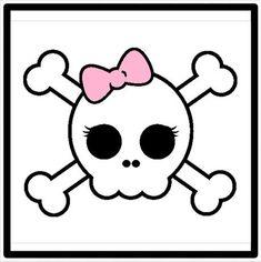 DIY ulike type bordkort du kan lage til bursdagen. Disney Diy, 4th Birthday, Disney Characters, Fictional Characters, Hello Kitty, Minnie Mouse, Baby Shower, Pink, Babyshower