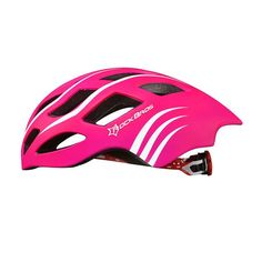 ROCKBROS Professional Triathlon Road Bike Cycling Helmet Men Bicycle Integrally-molded Ultralight Sport Helmet Casco Ciclismo
