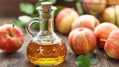 فوائد خل التفاح متعددة، وخاصة للتخسيس، وهو يحتوي على مواد قاتلة للبكتريا، لنتعرف فيما يلي على فوائد