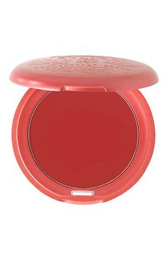 Stila Convertible Color - I have poppy and petunia.  I keep at least one of them in every purse and make up bag