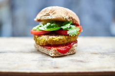 Are you cutting out meat and dairy this January? We've got masses of tasty, filling vegan recipes.