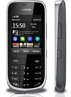 Nokia Asha 203 dimension is identical with Asha 202. It is Launched 2012, May in the market. If you purchased Nokia 203 instead of Nokia 202 first you don't see the difference between them. It has a camera of 2 MB and images editor. It is beneficial of those people who like to play with…