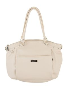 Grace Adele Shelby Stone purse. I have this one. Love it