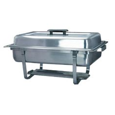 Catering Supplies and Buffet Equipment Near Me - Sam's Club Buffet, Keep Food Warm, Chafing Dishes, Pleasing Everyone, 6 Pack, Dish Sets, Baked Beans, Wedding Catering, Macaroni And Cheese