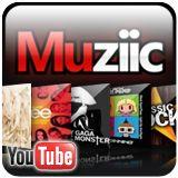 Muziic App