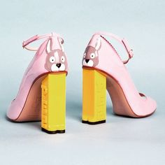 THESE! @camillaelphick