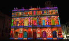 arles   Arles, la muse de Van Gogh   Site officiel du tourisme en France