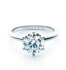 Tiffany Rings <3