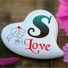 Sweet Love Images, Love Images With Name, Beautiful Love Images, Good Night Love Images, Love Heart Images, Cute Baby Girl Images, Cute Love Pictures, Beautiful Places, Love Wallpaper Download