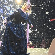 Adele Fan Page  Updated Daily   All Photos & News given credit    San Jose CASolomon Visit our Facebook!
