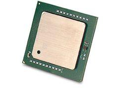 HPE DL380p Gen8 Intel Xeon E5-2667v2 (3.3GHz/8-cor - http://on-line-kaufen.de/hewlett-packard/hpe-dl380p-gen8-intel-xeon-e5-2667v2-3-3ghz-8-cor