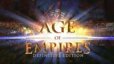 Learn about Age of Empires Definitive Edition will come to PC on Oct. 19 2017 exclusively for Windows 10. http://ift.tt/2xlXYPL on www.Service.fit - Specialised Service Consultants.