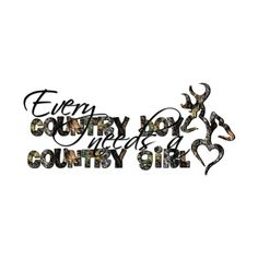 Southern Randomness ❤ liked on Polyvore featuring quotes, country, sayings, text, phrase and saying