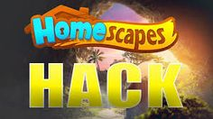homescapes android cheats cheat in homescapes game android 1 homescapes mod apk homescapes new update mod apk free homescapes lives homescapes game mod homescapes jailbreak Glitch, Iphone 7, Ios, Life Cheats, Game Resources, Game Update, Test Card, Hacks, Hack Online
