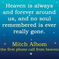 ♡ Forever in our hearts ♡ Lyric Quotes, Lyrics, Tuesdays With Morrie, Mitch Albom, Loss Quotes, Always And Forever, I Can Relate, I Miss You, Food For Thought