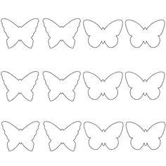 pochoir-papillon.jpg (500×500)