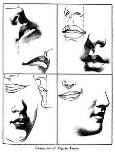 how to draw mouths Sketch Mouth, Mouth Drawing, Anatomy Drawing, Hand Sketch, Human Art, Portrait Art, Portraits, Art For Art Sake, Art Studies