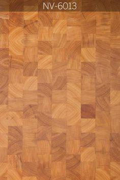 NV - 6013 - Movingui #dominoflooring #novawood #novathermowood #thermowood #engineered #flooring #woodflooring #customhomes #parquet #customhomebuilders #architecture #architect #construction #building #wood #interior #interiordesign #residentialbuilding #interiordesigner #lamineparke #hospitaliydesign #residentialdesign #retaildesign #luxuryhome #productdesign #environmentallyfriendly #designtrends #home #homedesign #decoration #parke #decor #dekorasyon
