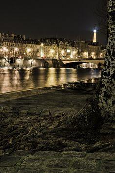 Sur les Quai de #Seine     Paris