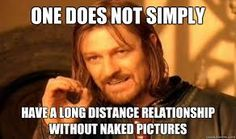 Funny Memes For Long Distance Relationships : Omg yes lol meme humor and funny humor