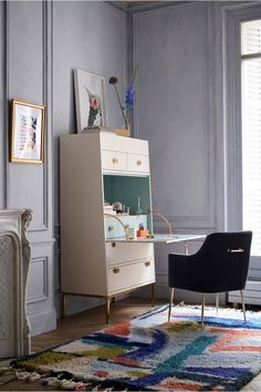 Shop the Brass Key Secretary Desk and more Anthropologie at Anthropologie today. Read customer reviews, discover product details and more.