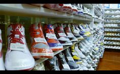 'Sneakerheadz' film exposes the secret culture of sneaker fanatics - TODAY.com