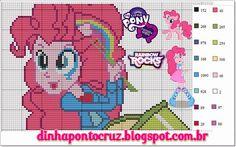 http://dinhapontocruz.blogspot.com.br/2015/02/pinkie-pie-equestria-girl-ponto-cruz.html