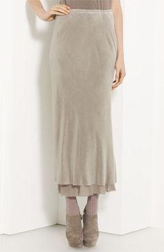 skirt by donna karan