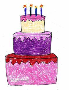 Coloring Sheets | Preschool Activities and Printables