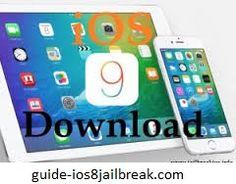 ios 9 cydia install and ios 8.4. jailbreak ,ios 9 jailbreak all of jailbreak tool available with guide-ios8jailbreak