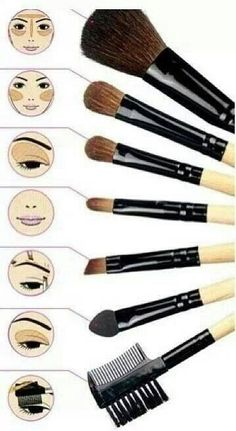 Check out Younique's Brushes for sale @ https://www.youniqueproducts.com/joannefenton