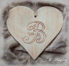 coeur-monogramme-lettre-b-