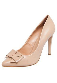8691564a5 14 melhores imagens da pasta petite Jolie Melissa echerry | Shoes ...
