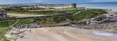 Balbriggan Martello Tower, Balbriggan, Fingal