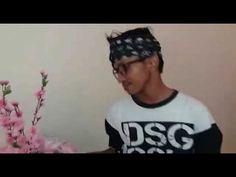 despacito cover versi  Orang Madura - YouTube