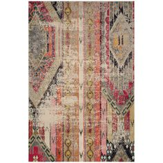 Shop Joss & Main for stylish Area Rugs to match your unique tastes and budget. Enjoy Free Shipping on most stuff, even big stuff.